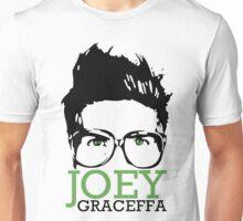 JOEY GRACEFFA Unisex T-Shirt