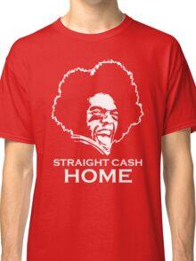 Straight Cash Classic T-Shirt