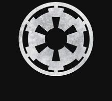 Imperial Crest Logo Unisex T-Shirt