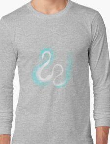 Starlight Haku Long Sleeve T-Shirt