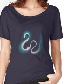 Starlight Haku Women's Relaxed Fit T-Shirt