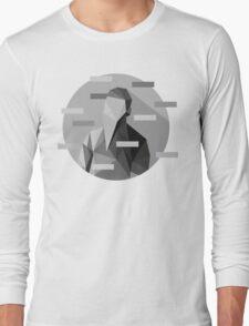HyperADAM T-Shirt