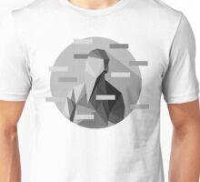 HyperADAM Unisex T-Shirt