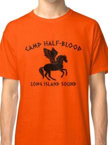 Camp Half Classic T-Shirt
