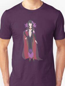 Elsa Anime Manga Shirt T-Shirt