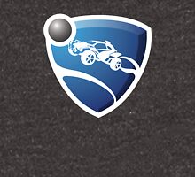 Rocket League Unisex T-Shirt