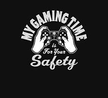 Gaming Time Unisex T-Shirt