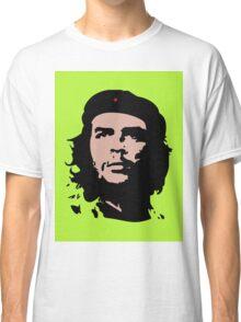 CHE GUEVARA (ICONIC) Classic T-Shirt