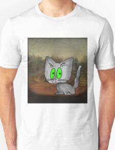 Cata Lisa T-Shirt