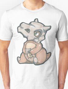 NO PROFIT Cubone T-Shirt