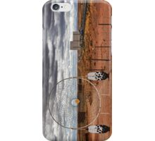 Route 66 Giant Dreamcatcher iPhone Case iPhone Case/Skin