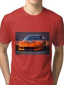 1991 Acura NSX Tri-blend T-Shirt
