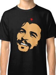 CHE GUEVARA-2 Classic T-Shirt