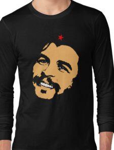 CHE GUEVARA-2 Long Sleeve T-Shirt