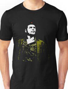 CHE GUEVARA (LARGE) T-Shirt