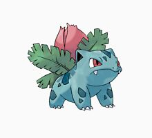 Pokemon - Ivysaur T-Shirt
