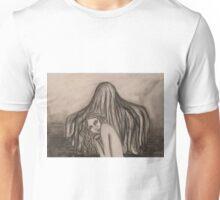 Despondent Apparition Unisex T-Shirt