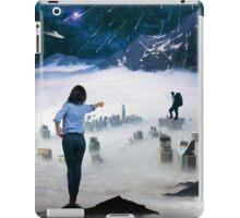 The Giants' Playground iPad Case/Skin