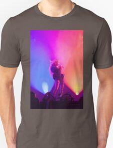 Beyoncé - Formation World Tour MIAMI  T-Shirt