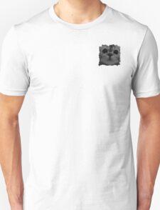 T-shirts pocket kitty T-Shirt