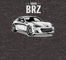 Subaru BRZ Unisex T-Shirt