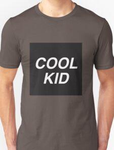 Cool Kid T-Shirt
