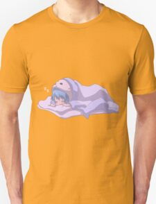 Sleeping soundly T-Shirt