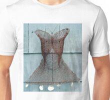 hoody Unisex T-Shirt
