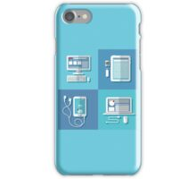 Modern Technologies: Laptop, Computer, Smart Phone, Tablet and Accessories.  iPhone Case/Skin