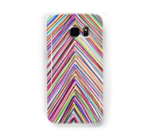 Marker Up (Kid Art) Samsung Galaxy Case/Skin