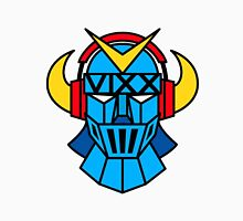 VIXX 1 Unisex T-Shirt
