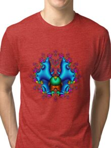 Guardian of the Void Tri-blend T-Shirt