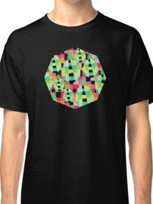 Pop-Pineapple Classic T-Shirt