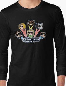 The Clone Club Girls T-Shirt