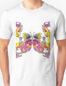 Butterfly 109 T-Shirt