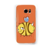 Bumble-Butt Samsung Galaxy Case/Skin