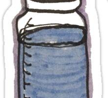 Hydrate- Feel Great! Sticker