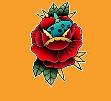 Ocarina Flower Unisex T-Shirt
