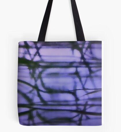 Serena 1 Tote Bag