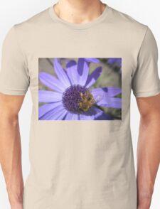 Honey, Honey! Unisex T-Shirt