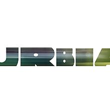 URBIA - Text by raevan