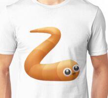 slitherio Unisex T-Shirt