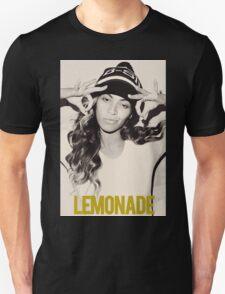 BEYONCE T-Shirt