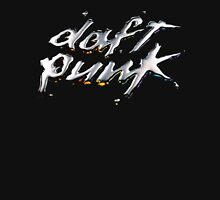 Daft Punk - Discovery Unisex T-Shirt