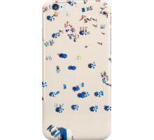 Bondi Brellas iPhone Case/Skin