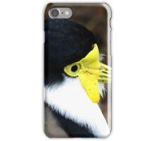 Plover iPhone Case/Skin