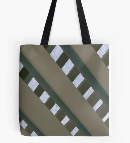 Futuro 1 Tote Bag