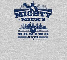 Mighty Mick's Classic T-Shirt