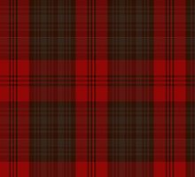 00804 West Coast WM 1155 Tartan   by Detnecs2013