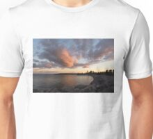 Cloud and Cove Unisex T-Shirt